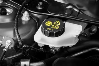 automatic transmission repair Winnipeg